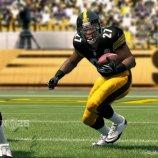 Скриншот Madden NFL 25 – Изображение 2