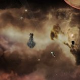 Скриншот Wayward Terran Frontier: Zero Falls – Изображение 4