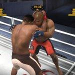 Скриншот EA Sports MMA – Изображение 51