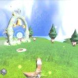 Скриншот Candy World: The Golden Bones – Изображение 12