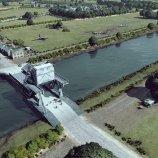 Скриншот Steel Division: Normandy 44 – Изображение 4