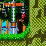 Скриншот Sonic & Knuckles Collection – Изображение 7