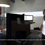Скриншот VOID – Изображение 3