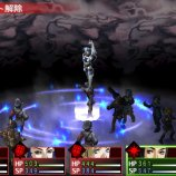 Скриншот Shin Megami Tensei: Persona 2 Innocent Sin – Изображение 4