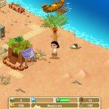 Скриншот PyramidVille Adventure – Изображение 5
