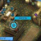 Скриншот Persona 3 Portable – Изображение 5