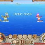 Скриншот Tradewinds Odyssey – Изображение 4