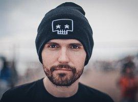Noize MCзаписал трибьют Егору Летову иснял клип