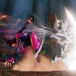 Скриншот Street Fighter V – Изображение 112