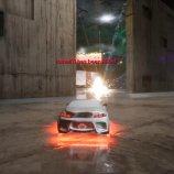Скриншот Furious Drivers – Изображение 6