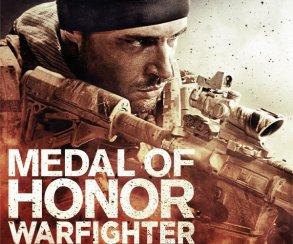 E3: видео игрового процесса Medal of Honor: Warfighter