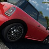 Скриншот Auto Club Revolution – Изображение 6