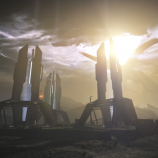 Скриншот Project Legion – Изображение 2