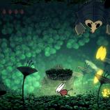 Скриншот Hollow Knight: Silksong – Изображение 10