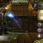 Скриншот The Steampunk League – Изображение 9
