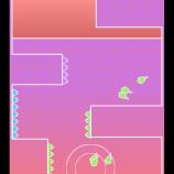 Скриншот Colourfill – Изображение 1