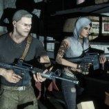 Скриншот Dead Rising 3: Fallen Angel – Изображение 10