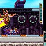 Скриншот Mega Man Zero/ZX Legacy Collection – Изображение 9