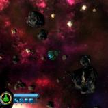 Скриншот Beyond Sol – Изображение 4
