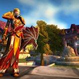 Скриншот World of Warcraft Classic – Изображение 3