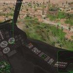 Скриншот Apache Air Assault (2003) – Изображение 2