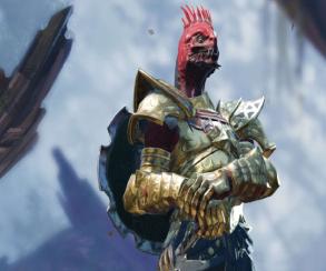 Разработчик Divinity: Original Sin 2 встал на защиту неумелых геймеров