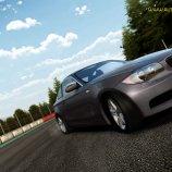 Скриншот Auto Club Revolution – Изображение 9