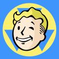 Показываем СЮЖЕТ в Fallout 76 в прямом эфире!