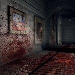 Скриншот Doom (2016) – Изображение 48