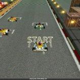 Скриншот Cart Mania – Изображение 7