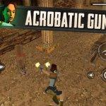 Скриншот Tomb Raider 2 [II] – Изображение 6