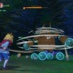 Скриншот Ni No Kuni 2: Revenant Kingdom – Изображение 37