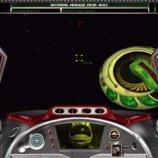 Скриншот X-COM: Interceptor – Изображение 2