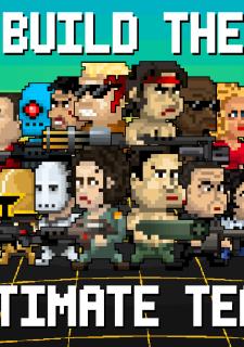 4Team: Multiplayer