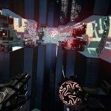 Скриншот Run Of Mydan – Изображение 2