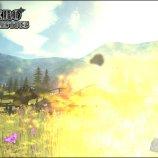 Скриншот Zero Ballistics – Изображение 2