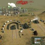 Скриншот Warfare Reloaded – Изображение 29