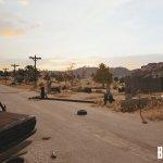 Скриншот Playerunknown's Battlegrounds – Изображение 15