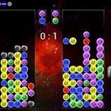 Скриншот Puyo Puyo Tetris – Изображение 1