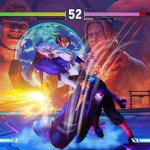 Скриншот Street Fighter V – Изображение 197