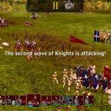 Скриншот History: Great Battles Medieval – Изображение 11