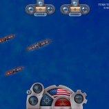Скриншот Battle Fleet – Изображение 2