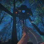 Скриншот The War of the Worlds: Andromeda – Изображение 6