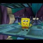 Скриншот SpongeBob SquarePants: Underpants Slam – Изображение 4