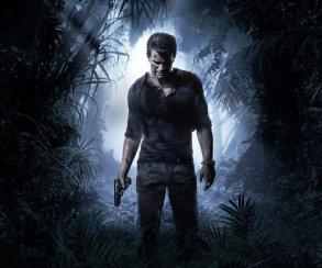 Uncharted 4 получила награду «Игра года» наSXSW 2017