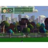 Скриншот Backyard Baseball 2007 – Изображение 1