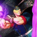Скриншот Street Fighter V – Изображение 52