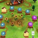 Скриншот Stack Rabbit – Изображение 2