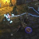 Скриншот Bard's Tale, The (2004) – Изображение 9