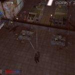 Скриншот Gorky Zero: Beyond Honor – Изображение 10